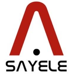 Sayele Guinee